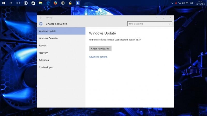 Inilah Langkah Aman Untuk Update Driver di Windows