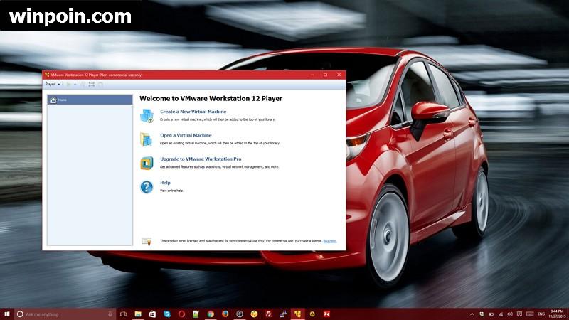 Apa itu VMware, Apa Kegunaannya, dan Bagaimana Cara Kerjanya