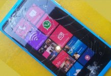 Ouch...Market Share Windows Phone Turun Drastis Hingga ke 1.7% !!