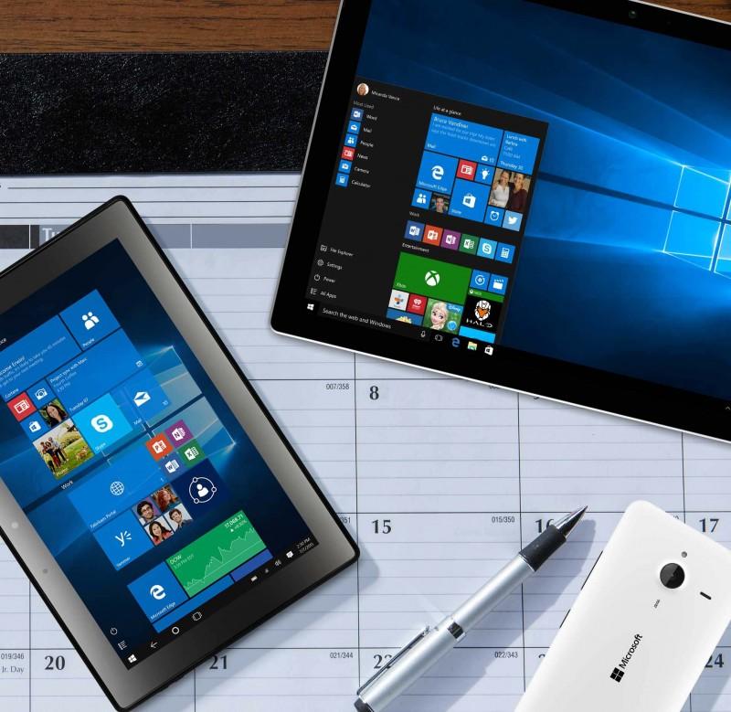 Windows Store for Business Siap Dirilis (dan Tersedia untuk Regional Indonesia)