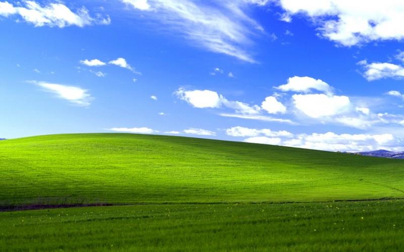 Support Google Chrome untuk Windows XP dan Vista Bakal Dihentikan 2016 Besok