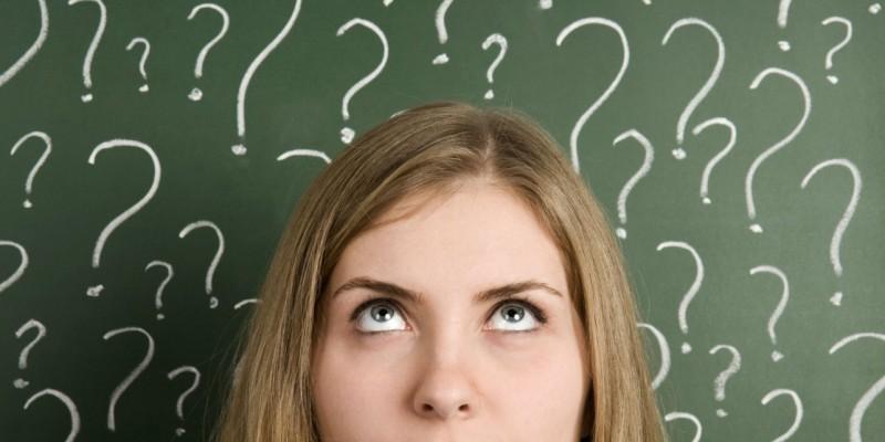 Apa Tanggapan Kamu Jika WinPoin Merilis Tutorial Berseri a.k.a WinPoin Academy untuk Pemula?