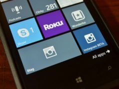 Yes, Rudy Huyn Bersiap Merilis versi Universal Apps 6tin dan 6tag!
