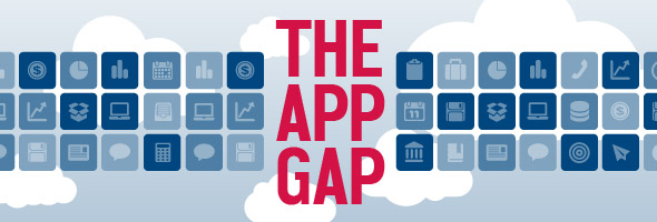 App gap