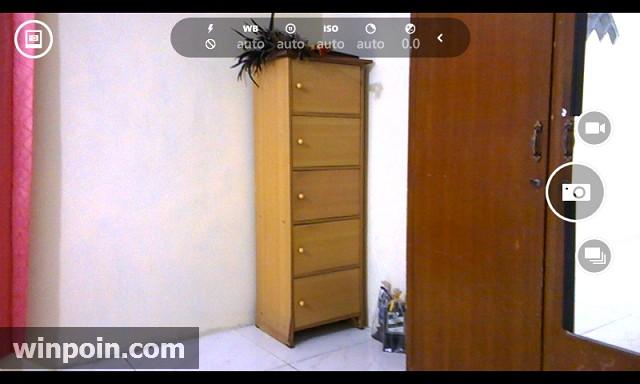 Tips Fotografi Lumia: Memahami ISO dan Shutter Speed - Part 1