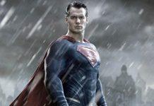 Tahukah Kamu kalau Sang Superman Ternyata. . .