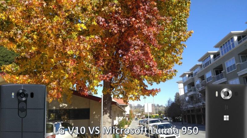 LGv10-vs-lumia950(01)