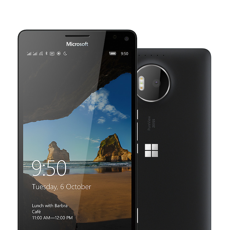 Lumia 950 XLjpg