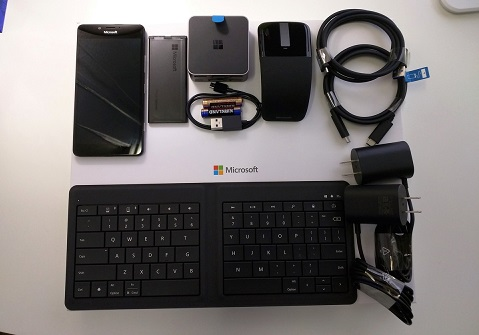 Lumia-Home_Trial-2