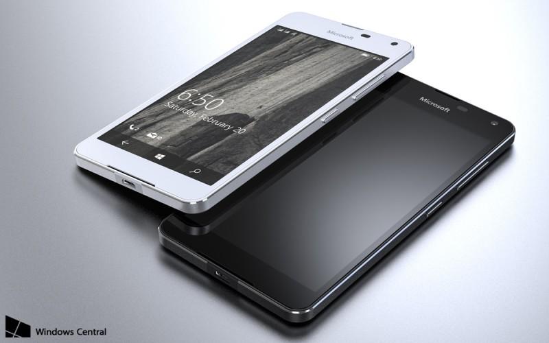 Lumia650_4