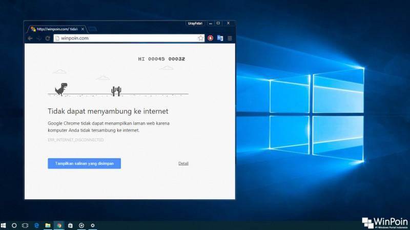 Offline-Chrome01