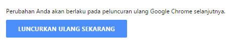 Offline-Chrome02