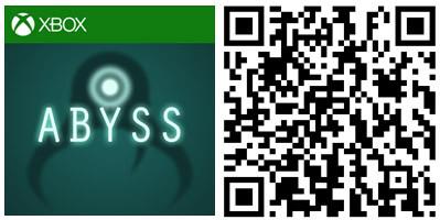 QR_Abyss