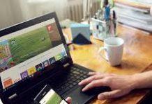 2,5 Miliar Pengunjung, Capaian Windows Store Setelah Windows 10 Dirilis