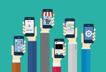 Apa Aplikasi Favorit Kamu Sepanjang Tahun 2015 Ini?