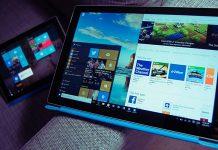 #WinExplain: Build pada Windows 10 itu Berbeda dengan Service Pack