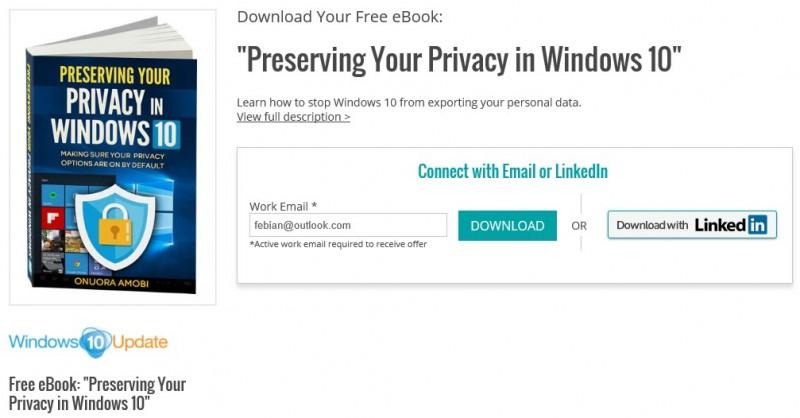 9 Ebook Premium untuk Geek yang Sayang Banget Jika Kamu Lewatkan (Download Mumpung Gratis!)