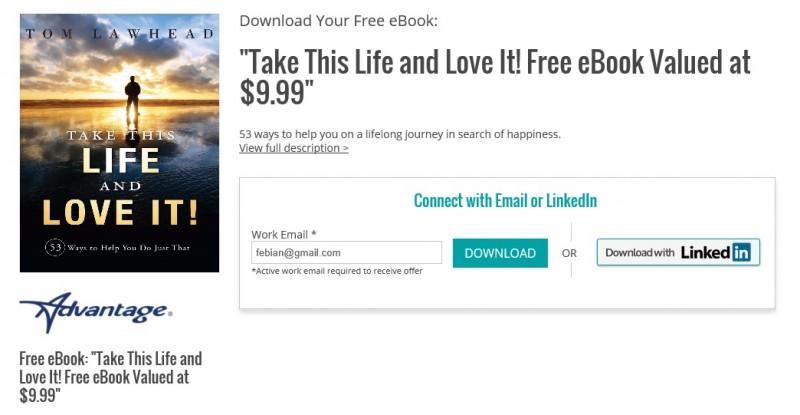 3 Ebook Premium (Non-Technology) yang Bisa Kamu Download Gratis Hari Ini
