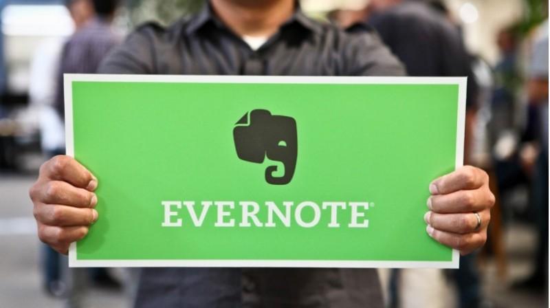 Evernote Mematikan Skitch dan Clearly, Tidak Ada Update dan Support Lagi
