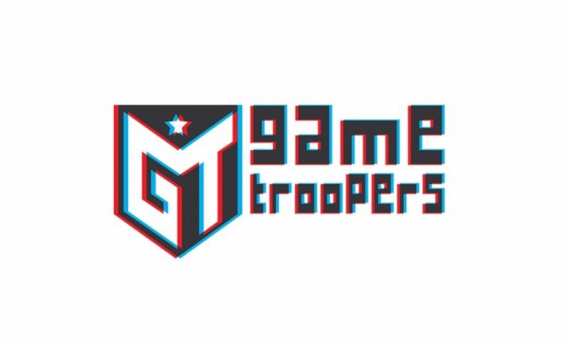 game-troopes logo