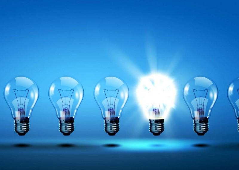 BCG: Microsoft Masih Menjadi Perusahaan Inovatif Ke-4 di Dunia