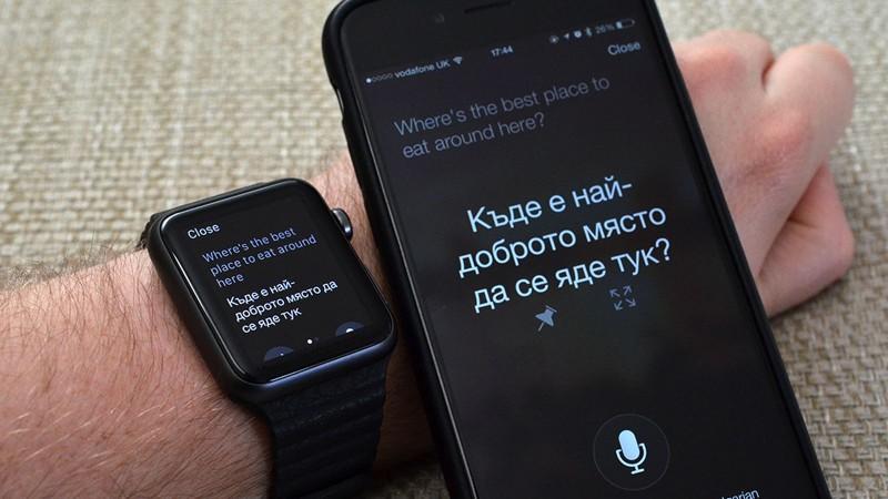 Microsoft Translator Untuk iOS dan Android Telah Di Update Dengan Penambahan Fitur Conversation