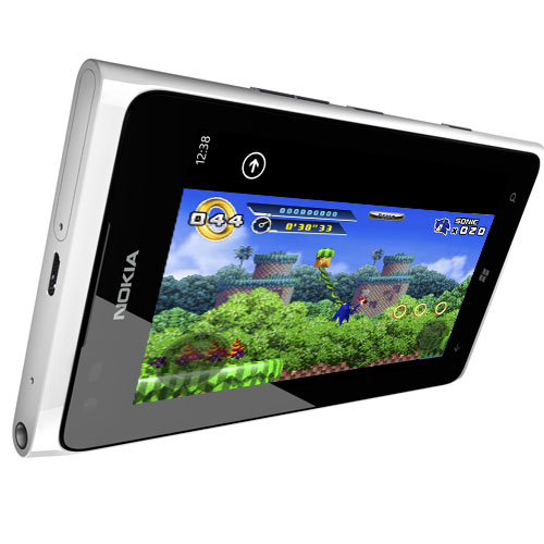 nokia-lumia-900-games