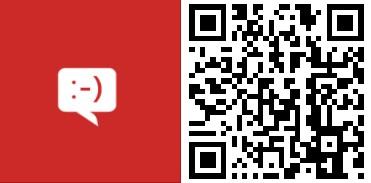 qr-messaging-skype