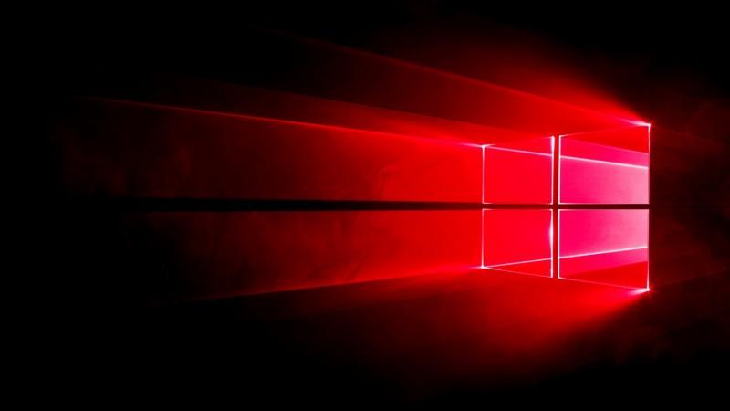 Build Windows 10 Mobile Redstone Segera Hadir ke Insider