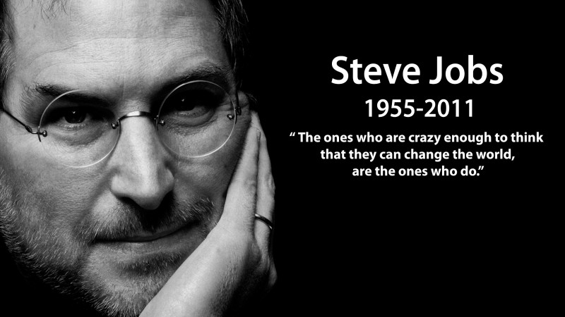 steve_iquote