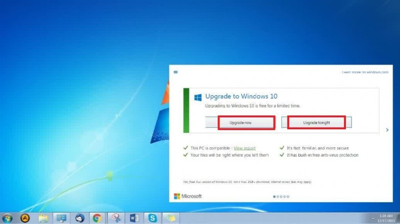 upgrade-tonight-Windows10