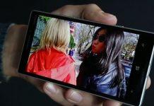 Tips Fotografi Lumia: Apakah kamu butuh Living Image?