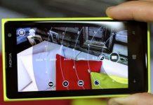 Tips Fotografi Lumia: Mengoptimalkan Foto di Kondisi Kurang Cahaya