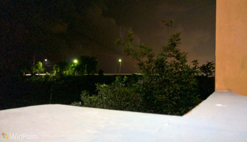 Tips Fotografi Lumia: Mengenal Format JPEG dan DNG