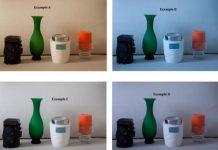Tips Fotografi Lumia: Mengenal White Balance