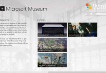 Microsoft Museuma