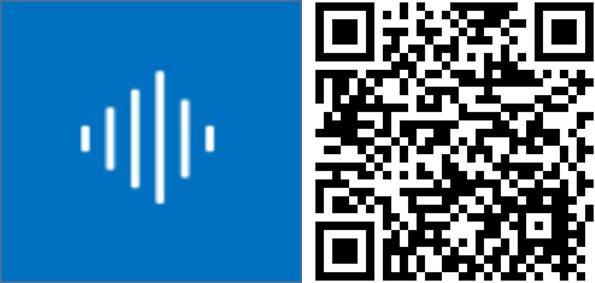 Ringtone Maker Beta - qrcode1