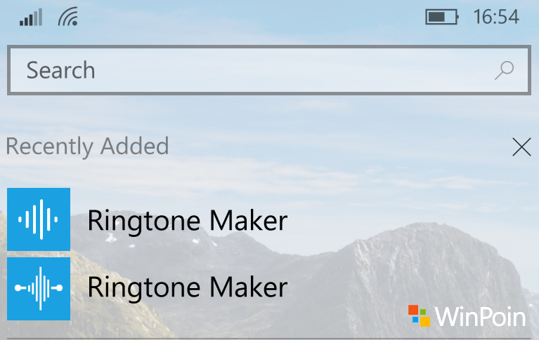 Ringtone Maker Beta vs Ringtone Maker