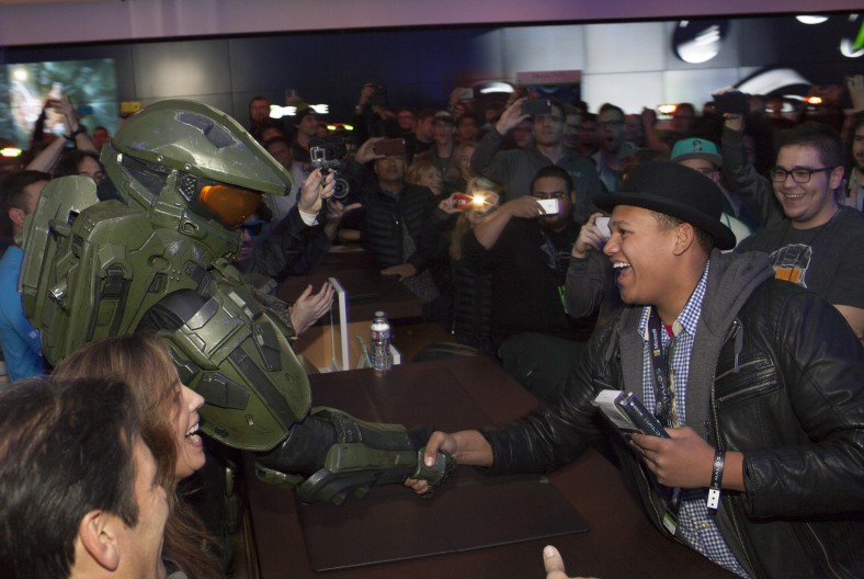 Seattle_Halo-5-Launchjpg