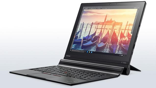 X1_Tablet_1