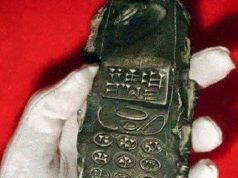 ancient-phone