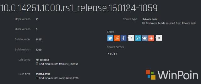 build14251_1