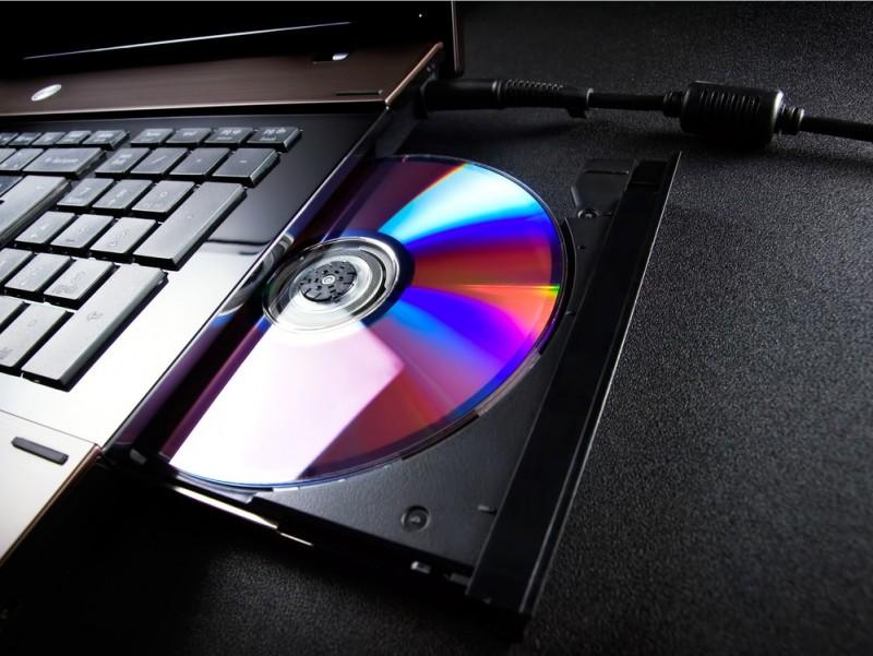 Polling: Apa Software Burning CD / DVD Favorit Kamu?
