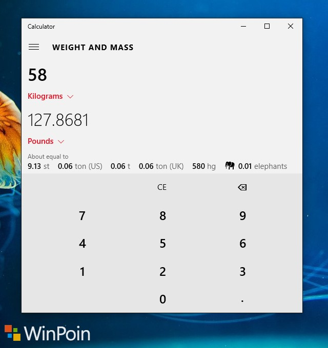 calculatorwindows10_14