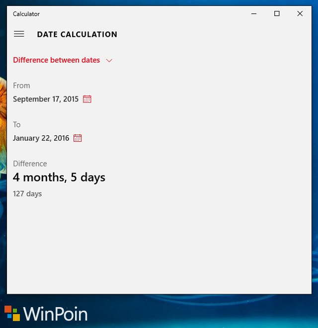 calculatorwindows10_7