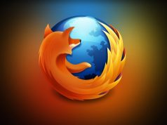 Mozilla Firefox 44 Sudah Dirilis, Ini Dia Fitur Barunya