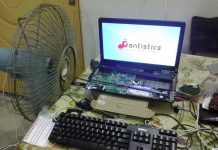 """Apakah Kamu Bisa """"Hidup"""" Tanpa PC..?? #Tanya"""