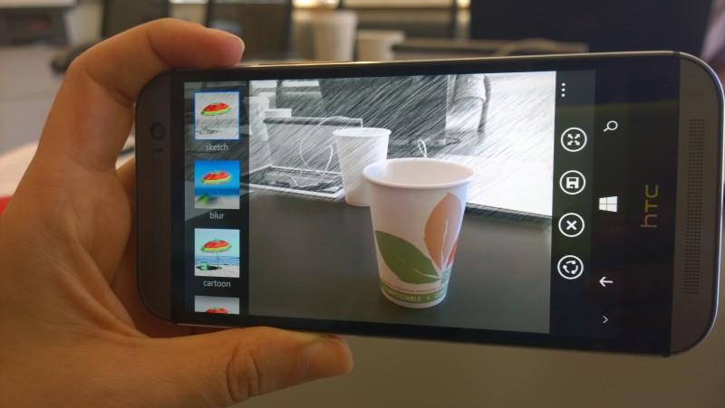 Tahun Ini Bakal Banyak Smartphone Dual Kamera Belakang Bermunculan