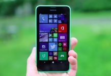 Lumia 630 Tidak Jadi Memperoleh Upgrade Windows 10 Mobile?