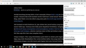mengenalreadingviewmicrosoftedge_6